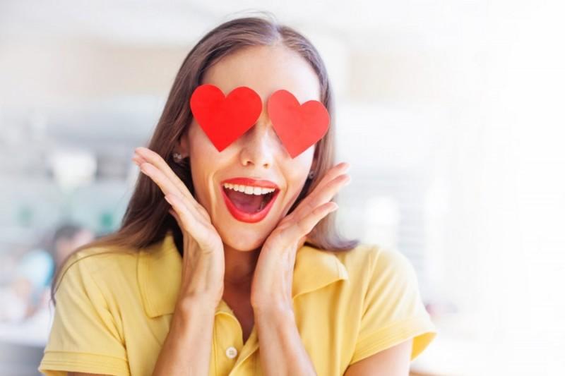 Foto de Dicas de como encantar o cliente e impulsionar vendas
