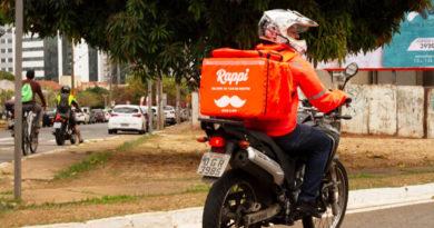 6 Dicas de como turbinar as vendas com o Rappi