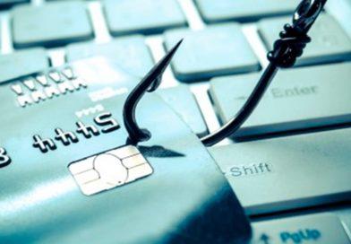 4 tipos de fraudes em cartão - Evencard Conciliação de Cartões e Apps de Delivery
