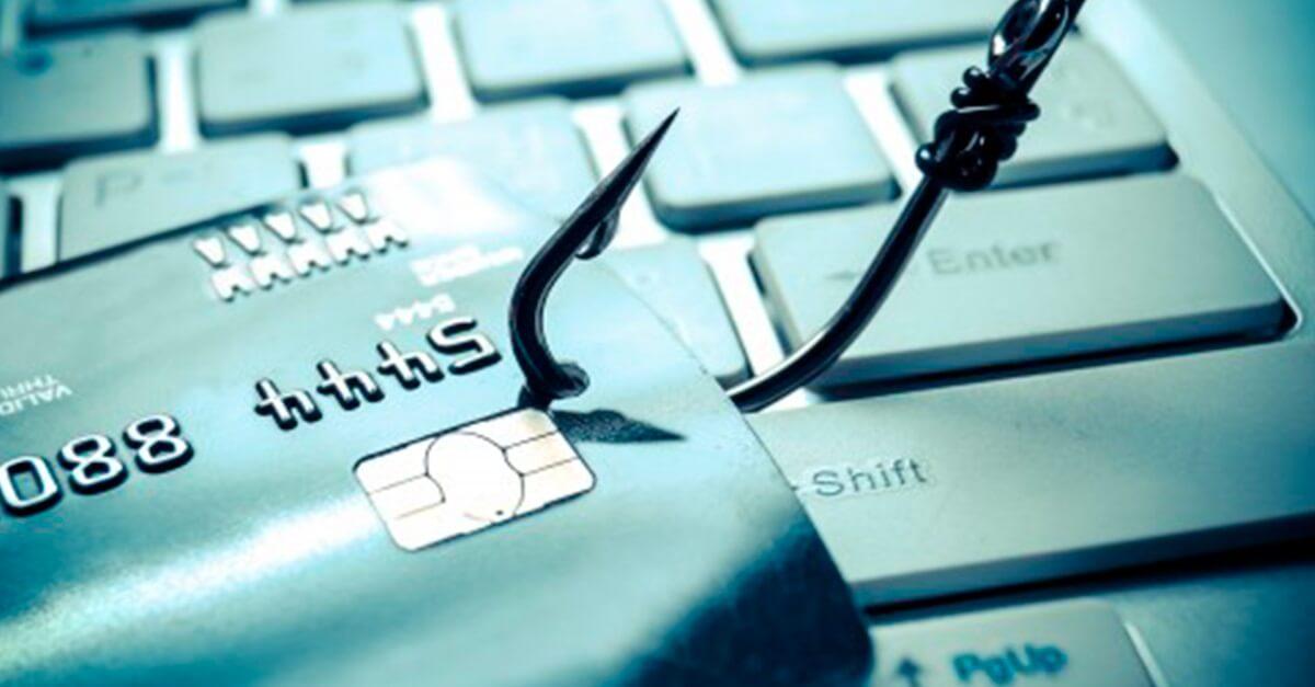 Foto de 4 principais riscos para quem vende em cartão