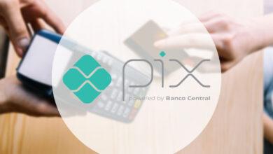 Foto de Qual será o impacto do Pix na economia?