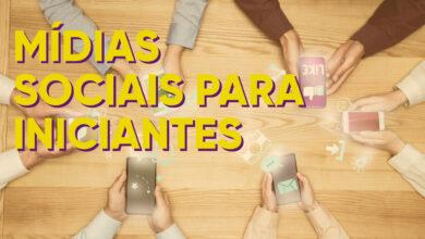 Foto de Redes sociais para iniciantes: Dicas básica para os pequenos negócios