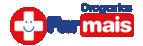 Logotipo Pró Vita Farmais concilia com a Evencard