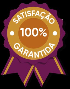 Garantia 100% Satisfação Evencard Conciliadora de Apps de Delivery e Cartões