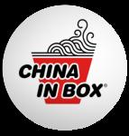 chinainbox