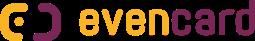 Logotipo Evencard Oficial